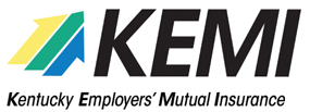 KEMI Kentucky Employ Mutual Insurance